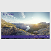 Zinzino-Business-Presentation-05 – 100 x 100